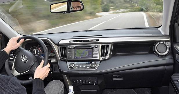 83 % des français sont favorables à une révision régulière du code de la route
