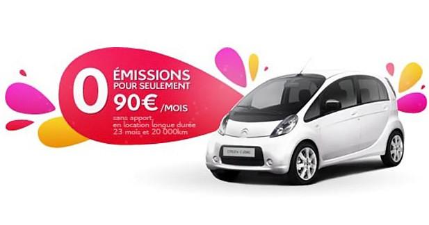 Faut-il brader les véhicules électriques pour amorcer le marché ?