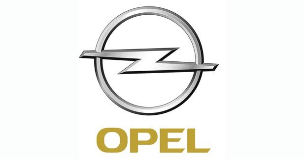 Fiat serait toujours intéressé par un rachat d'Opel