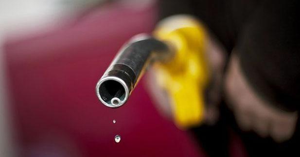 Fiscalité du diesel : pas de hausse en 2014