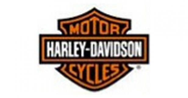 Harley en forme, mais pas en Europe !