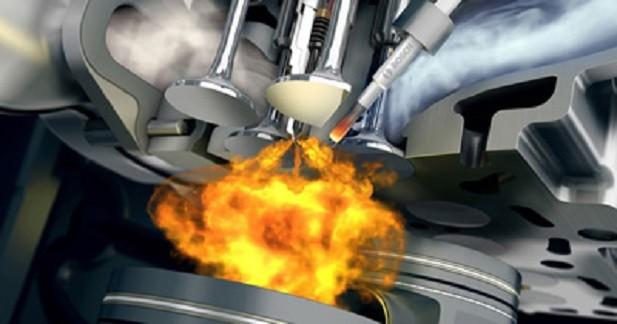 La fiscalité du diesel en passe d'être augmentée