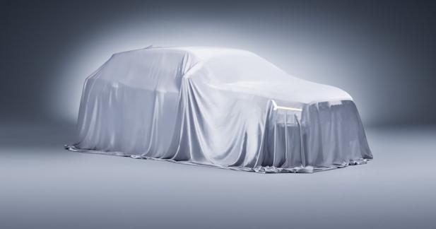 L'Audi Q2 joue à cache-cache avec deux premières photos