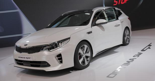 kia optima sportswagon petite r volution. Black Bedroom Furniture Sets. Home Design Ideas