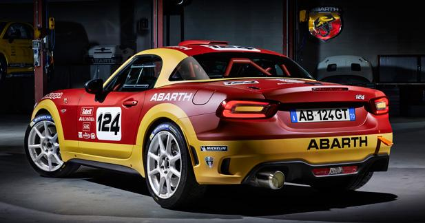 A l'attaque des Porsche 911 GT3