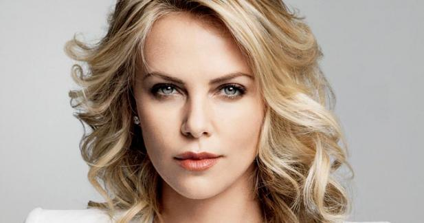 Charlize Theron sera l'antagoniste de Fast & Furious 8