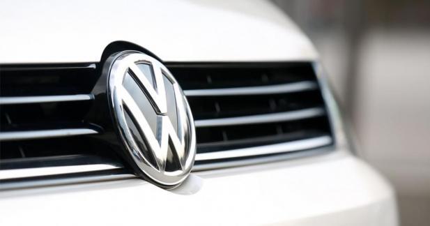 Une bombe de la Seconde Guerre Mondiale retrouvée sous le QG de Volkswagen