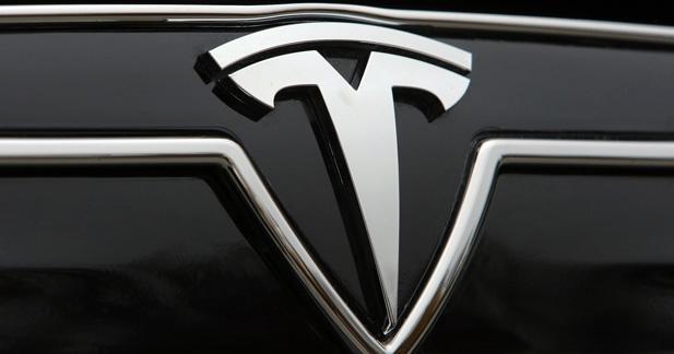 Tesla : le crash en Pennsylvanie n'a pas été causé par l'Autopilot