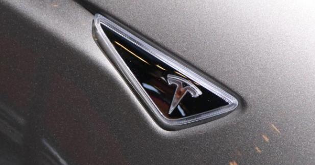 Une nouveauté chez Tesla la semaine prochaine