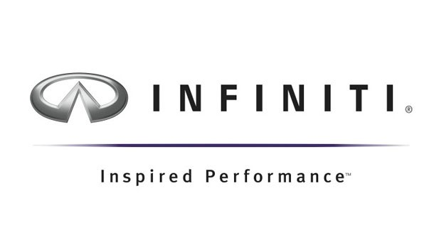 Un nouveau modèle pour Infiniti au salon de Detroit