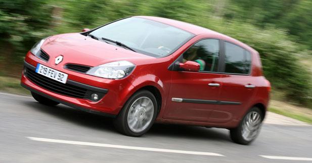 Insécurité routière : davantage de sanctions pour le trafic de points et la conduite sans permis
