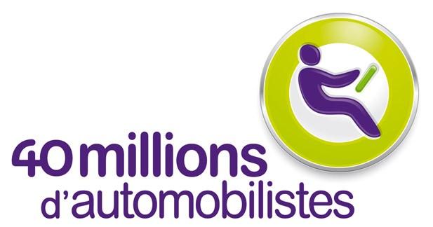 40 Millions d'Automobilistes change de tête