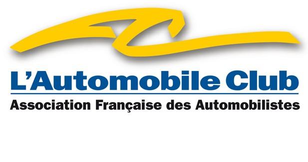 Encore plus de membres à l'Automobile Club