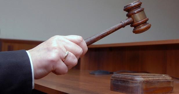Points : les Juges disent au Ministre comment compter