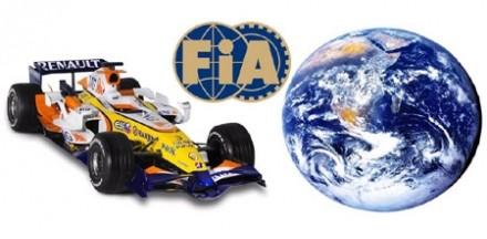 La Formule 1, nouveau laboratoire écologique ?