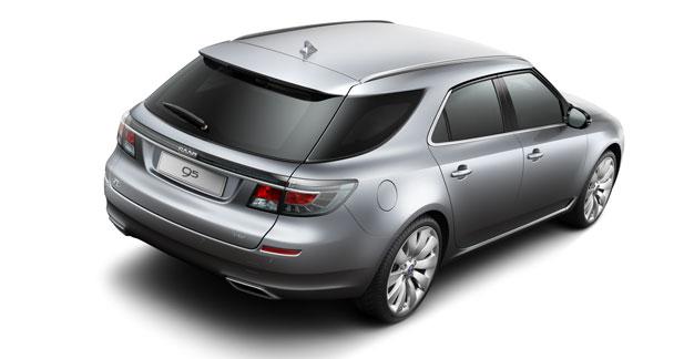 Saab un an après : le point sur les nouveautés à venir