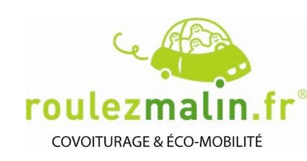Mobibreizh : un projet de co voiturage dynamique en Bretagne