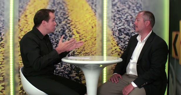 Interview : les véhicules électriques sont-ils trop chers ?