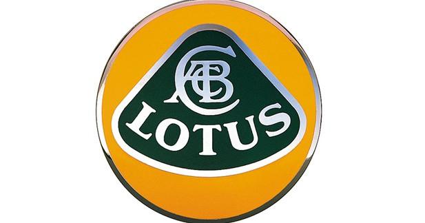 Lotus ne va finalement pas si mal