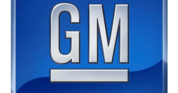 GM achète l'usine de boîte de vitesses de Strasbourg