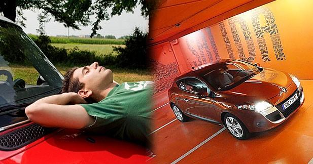 Les jeunes et l'automobile : en rêvent-ils encore ?