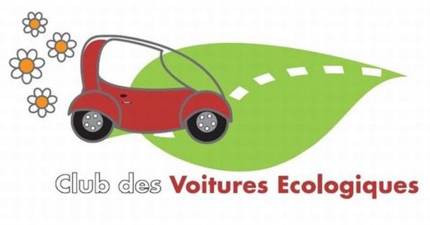 Présidentielle : les engagements en matière d'écologie