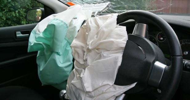 Boire et conduire : quels risques ?