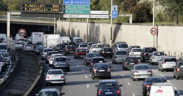 50% de Diesel à l'horizon 2020