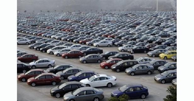 Le marché automobile recule de 11,4% au mois d'août