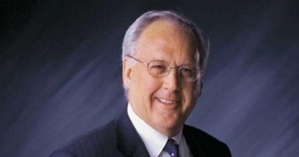 Goodyear : le PDG de Titan revient à la charge