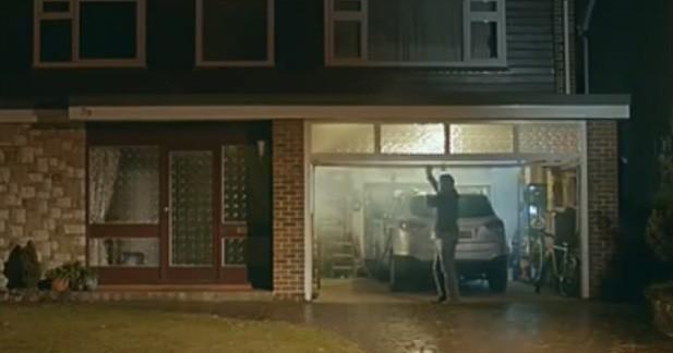 Publicité Hyundai : le coréen présente ses excuses