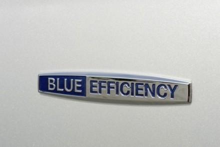 Mercedes Classe C BlueEFFICIENCY : trois nouveaux moteurs