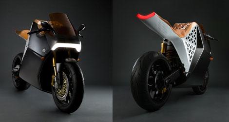 mission one la moto lectrique la plus rapide du monde. Black Bedroom Furniture Sets. Home Design Ideas