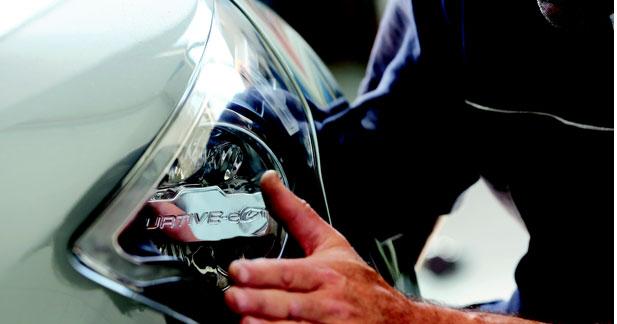 Le luxe et la voiture sportive : une piste pour sortir de la crise ?