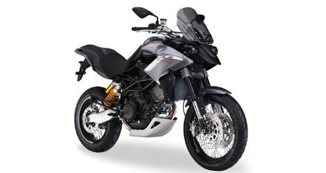 moto morini granpasso 1200 le trail l 39 italienne. Black Bedroom Furniture Sets. Home Design Ideas