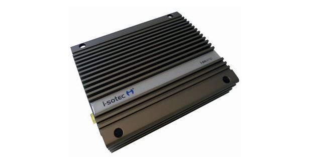 I-Sotec I-Amp 4D