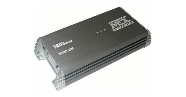 MTX RT-50.4M