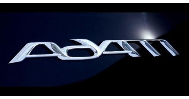 Opel en dit un peu plus sur la future Adam