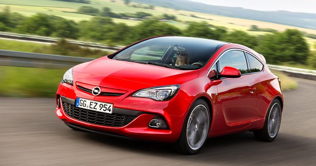 opel astra gtc biturbo diesel ascendant gti. Black Bedroom Furniture Sets. Home Design Ideas