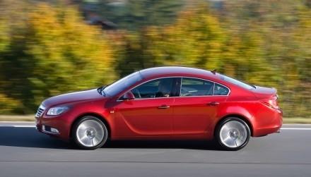 Opel relance son activité location longue durée