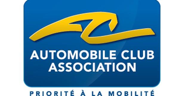 Plus de 700 000 membres pour l'Automobile Club