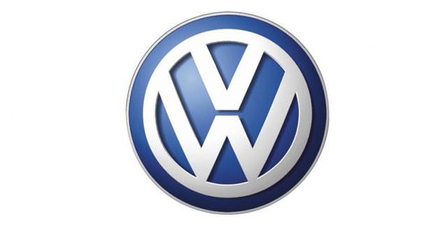 Deux crossovers en préparation chez Volkswagen