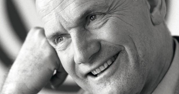Ferdinand Piëch : La chute du dernier nabab de l'automobile