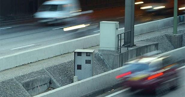 Périphérique à 70 km/h : un an après, le bilan se discute
