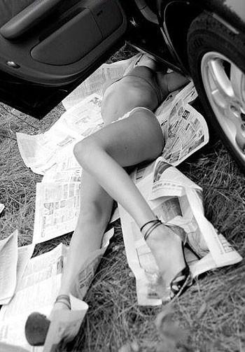 Quoi de beau dans le journal aujourd'hui ?