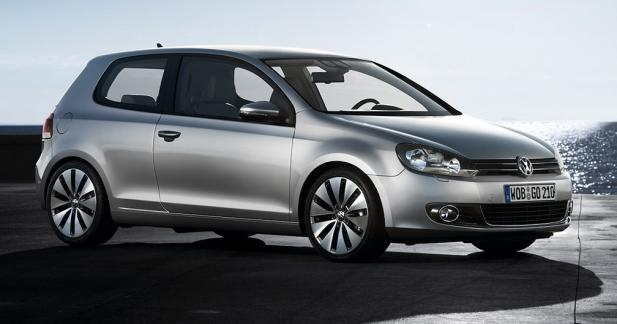 Affaire Volkswagen: un vaste plan de rappel en prévision