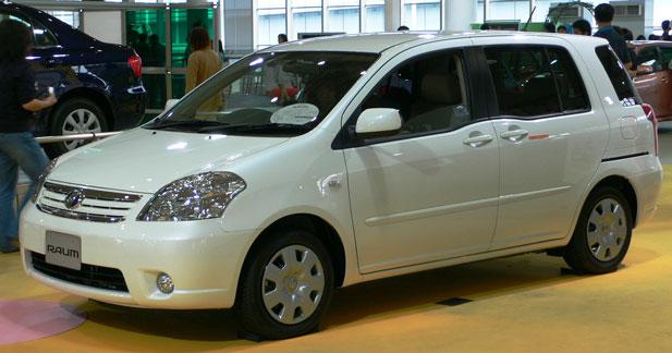 Toyota remet en marche son outil de production au Japon