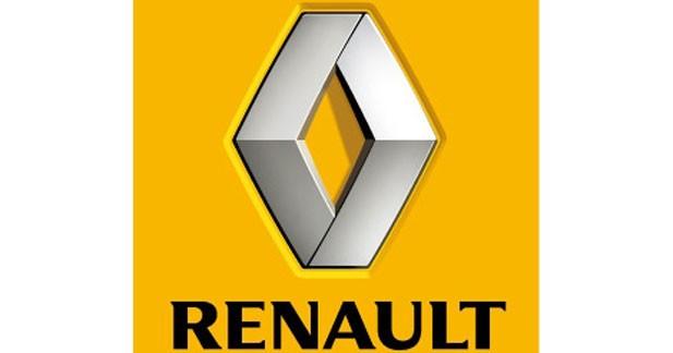 Un projet d'usine au Venezuela pour Renault