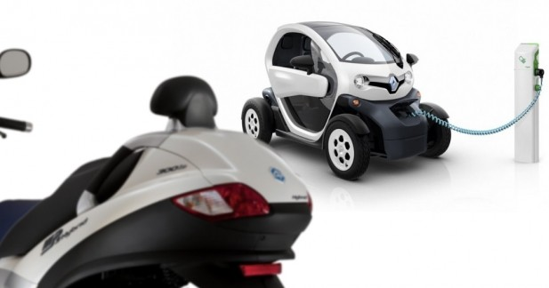 Dimension garage scooter urbain - Garage renault la seyne sur mer ...
