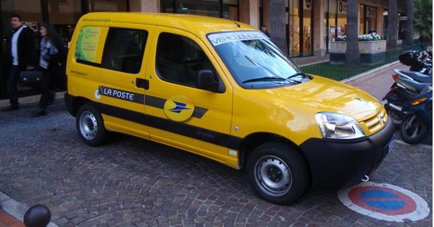 La France doit mieux structurer sa filière de véhicules décarbonés